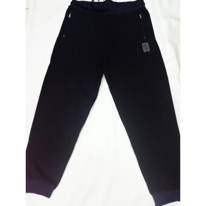Pantalone di tuta oversize Blocco 38 - ANDREASS  44,90€