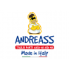 Andreass Made In Italy