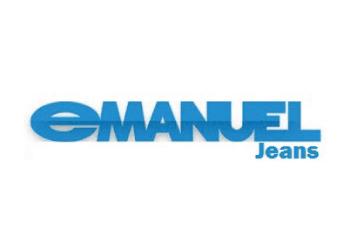 Emanuel Jeans